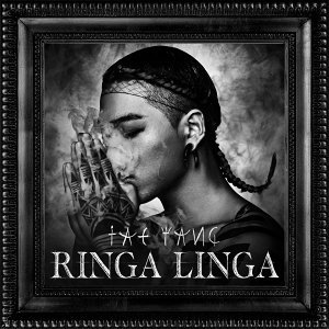 RINGA LINGA