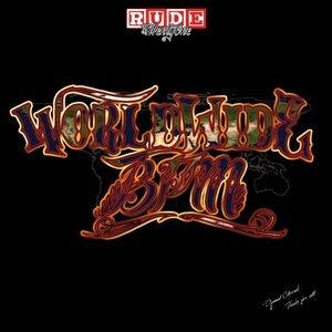 Worldwide bpm