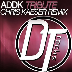 Tribute - Chris Kaeser Remix