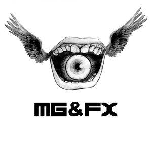 Exoplanète - MG & FX