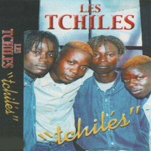 Tchilés