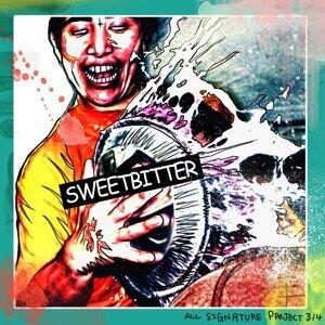 Sweet Bitter