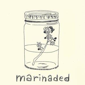 Marinaded