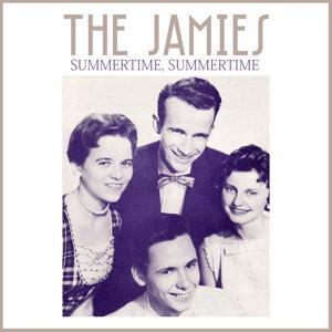 Summertime, Summertime