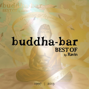 Buddha-Bar Best Of