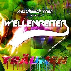 Träumen (Pulsedriver Presents Wellenreiter)