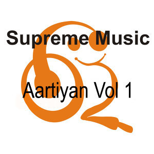 Aartiyan Vol 1