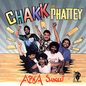 Chakk De Phattey