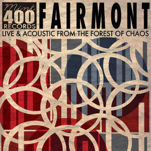 Live & Acoustic from the Forest of Chaos