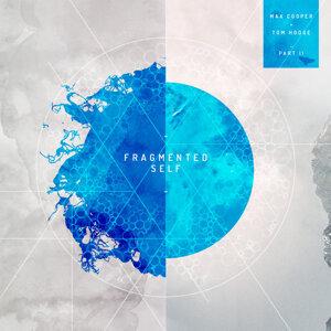 Fragmented Self EP, Pt. 2