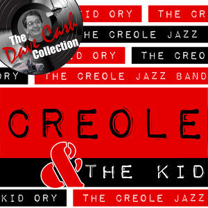 Creole & The Kid