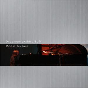 Modal Texture
