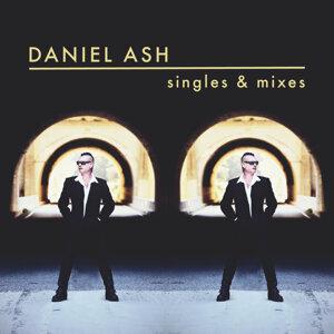 Singles and Mixes