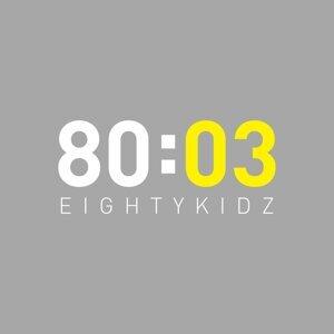 80:03