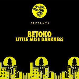 Little Miss Darkness