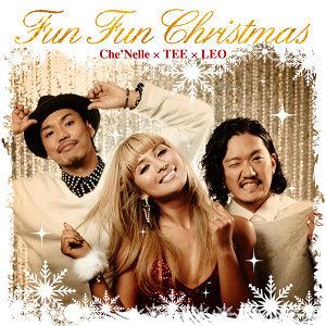 FUN FUN CHRISTMAS