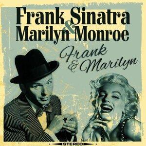 Frank & Marilyn - Remastered Version