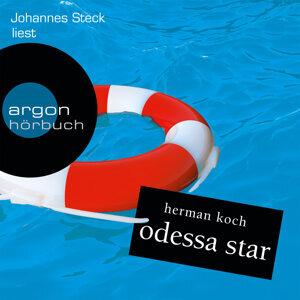 Odessa Star - Gekürzte Fassung
