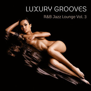R&B Jazz Lounge, Vol. 3