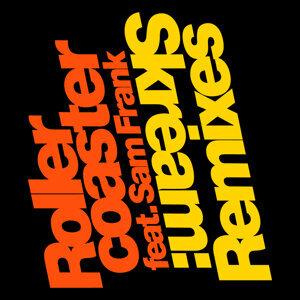 Rollercoaster - Remixes