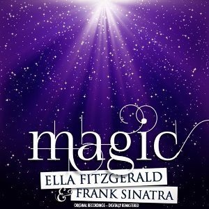 Magic - Remastered Version