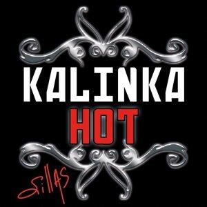 Kalinka Hot