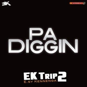 Pa Diggin - EK Trip2