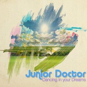 Dancing in Your Dreams - Single