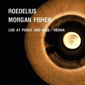 Live At Porgy and Bess - Vienna - Live