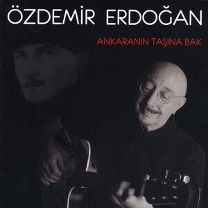Ankara'nın Taşına Bak