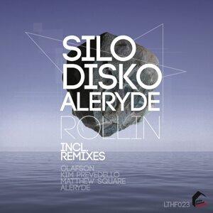 Rollin - Incl. Remixes