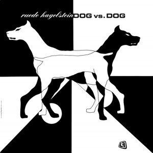 Dog vs. Dog Complete
