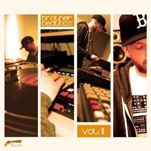 Vol. II