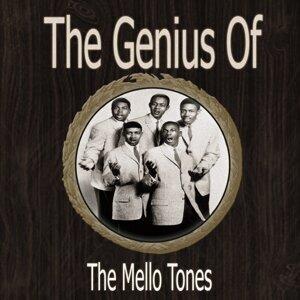 The Genius of Mello Tones