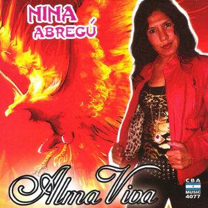 Alma Viva