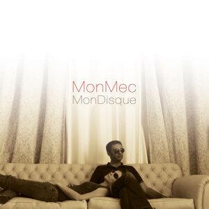 MonDisque
