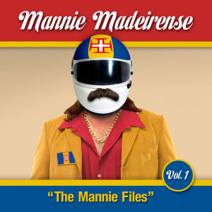 The Mannie Files, Vol. 1