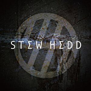 Stew Hedd