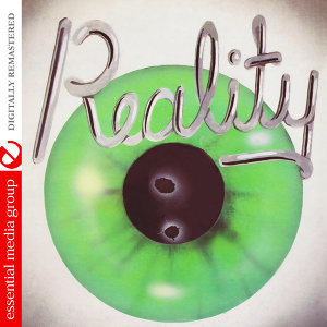 Reality (Digitally Remastered)