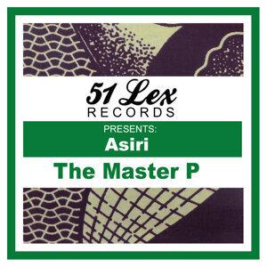 51 Lex Presents Asiri