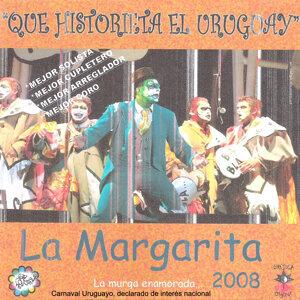 Que Historieta el Uruguay