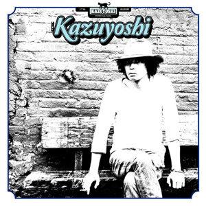 和義 (Kazuyoshi)