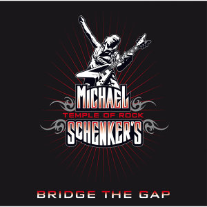 Bridge the Gap [feat. Francis Buchholz, Wayne Findlay, Herman Rarebell & Doogie White]