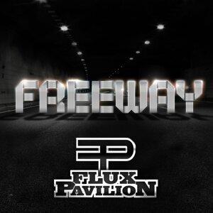 Freeway EP
