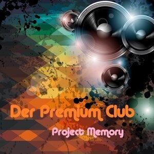 Der Premium Club