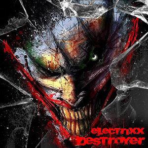 Destroyer - Club Mix