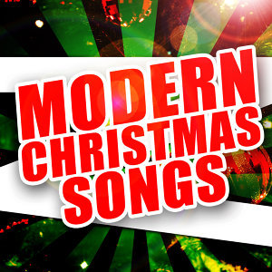 Modern Christmas Songs