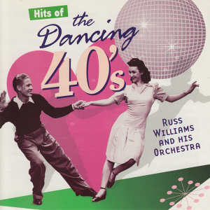 Hits of the Dancing 40's