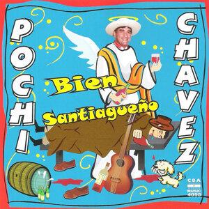 Bien Santiagueño