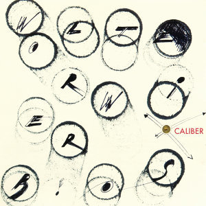 X Caliber